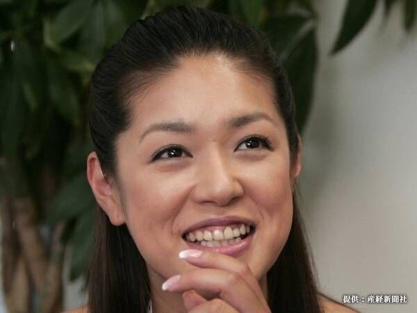 加藤紀子が渋谷でナンパされる! 「してくれて嬉しかった」と本音がポロリ