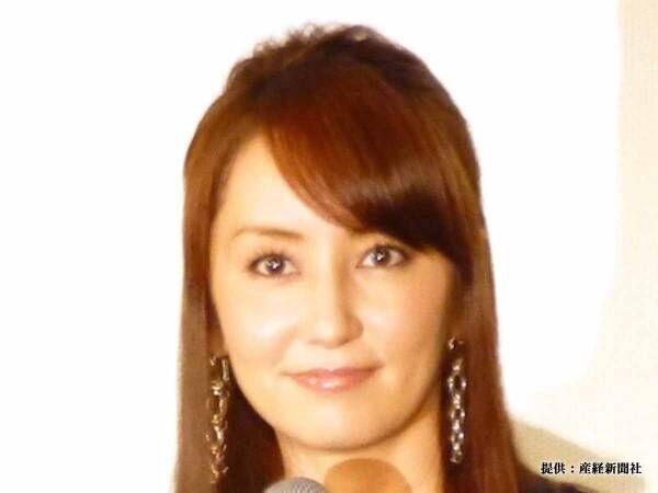 矢田亜希子、久しぶりの『コストコ』に大興奮! 思いがけず購入した品とは?