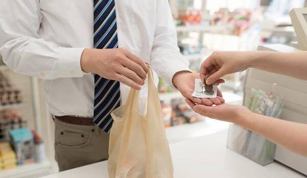『吉野家がレジ袋を有料化しない理由』に称賛の声 「さすが!」「素晴らしい」