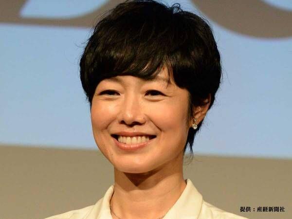 全国で移動制限が解除 有働由美子の投稿に「共感しかない」「ありがとう」