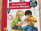 「これって子供向け?」ドイツの絵本が本格的だった!