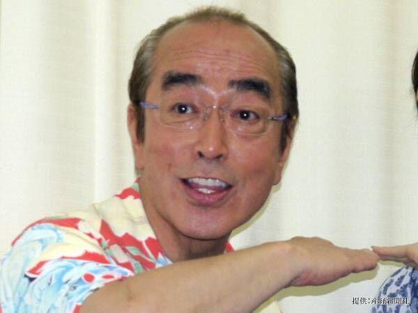 『志村どうぶつ園』の放送終了が発表 「志村けんさんの冠番組が」「さびしい」の声