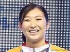 白血病を乗り越えた池江璃花子選手 20歳誕生日の投稿に「おめでとう」の声