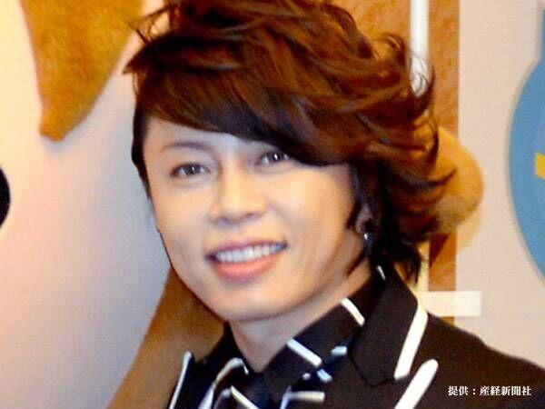 三浦春馬さん訃報後、すぐにコメントした西川貴教 『1週間後の投稿』に反響