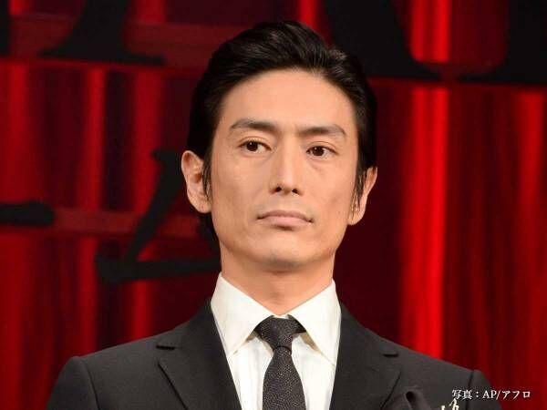 「兄になりたかったんだと思う」 山本寛斎の訃報に、弟・伊勢谷友介が長文を投稿