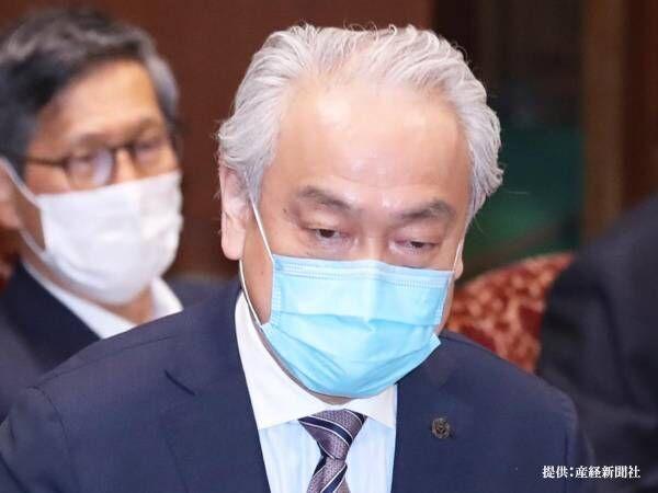 東京医師会の『国会議員へのメッセージ』に称賛の声 「よくいってくれた!」「その通り」