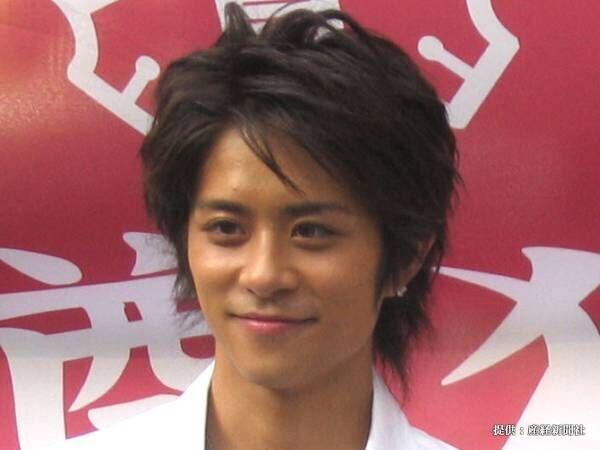 斉藤祥太の『今』の姿に驚き! 双子の弟・斉藤慶太との関係性が素敵