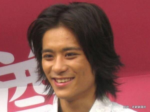 斉藤慶太の現在の姿に衝撃! インスタに投稿された写真を見てみると…