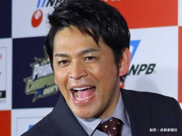 山下智久の自粛処分に、岡田圭右がコメント 「そのひと言に尽きる」と反響