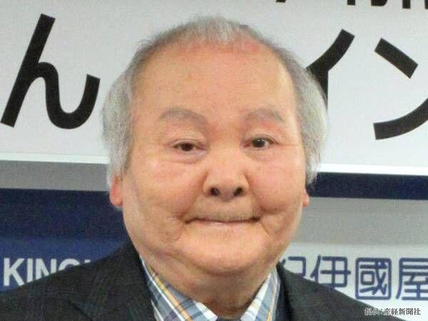 藤井聡太、最年少でまた記録更新! 加藤一二三の反応は…?