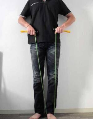 二重跳びのコツを動画でチェック!大人も子供もできる縄跳びの選び方は?
