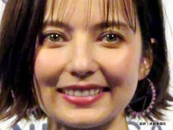 ベッキーの妹、ジェシカ・レイボーンに「美人すぎる」 2人を見比べる人が続出!
