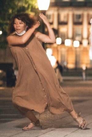 「ウェディングフォトの闇」 カメラマンが公開した写真がヤバイ