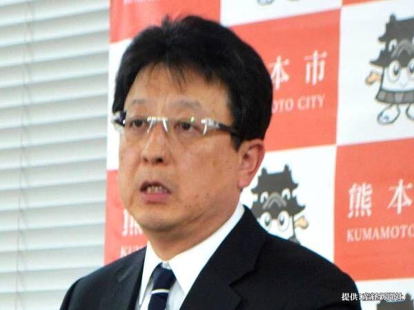 熊本市長の『台風対策』に称賛の声 「素晴らしい視点」「ほかの地域もやってほしい」