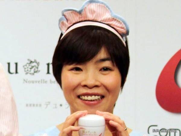 山田花子は、今どこに? 夫との仲を危惧する仰天『家族ルール』とは