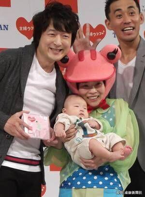 「消えた?」山田花子の今を調査過去には夫との仰天ルールも明かす