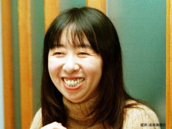 歌手の谷山浩子、がんを告白 本人のメッセージに「頑張って」「待ってます」