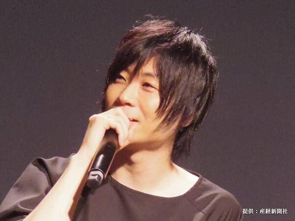 急逝した芦名星 対する前田裕二のコメントに、称賛の声