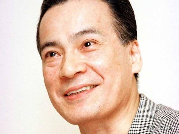 『新選組!』など出演の藤木孝さんが逝去 ネットで悲しみの声