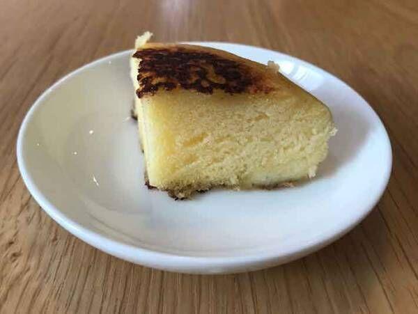 たまご蒸しパンで作る 5分完成!簡単フレンチトースト