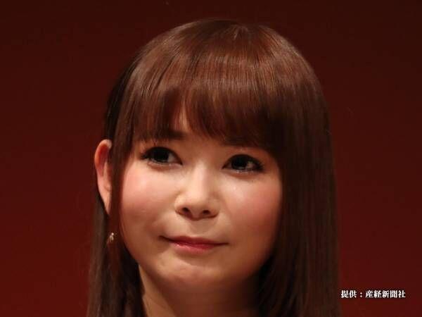 中川翔子の入浴シーンに「ドキッとした…」 インスタには魅力的な写真がいっぱい!