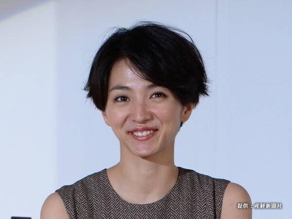 満島ひかりの妹・満島みなみは系統の違う美人! 家族のルールが独特すぎる…