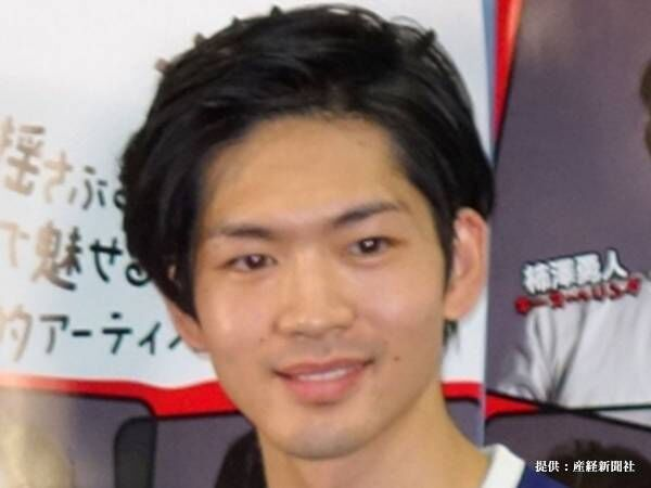 松下洸平がインスタで戸田恵梨香との写真を公開し、大反響 綾野剛や星野源も登場!