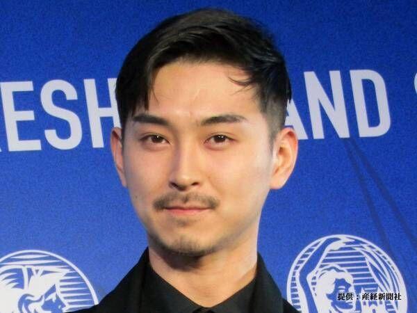 松田翔太の意外な『資格』 投稿された動画に驚きの声