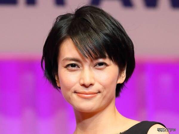 柴咲コウのインスタグラムが「かわいい!」と大人気 披露した『ツインテール』に絶賛の声が殺到