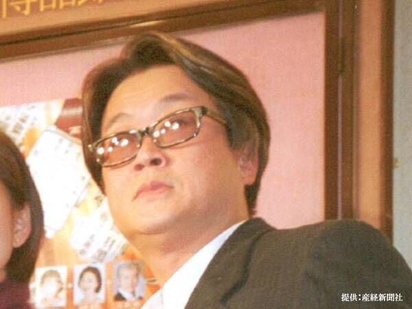 【訃報】『俺たちの旅』『おれは男だ!』など出演 昭和の名脇役・森川正太さんが逝去