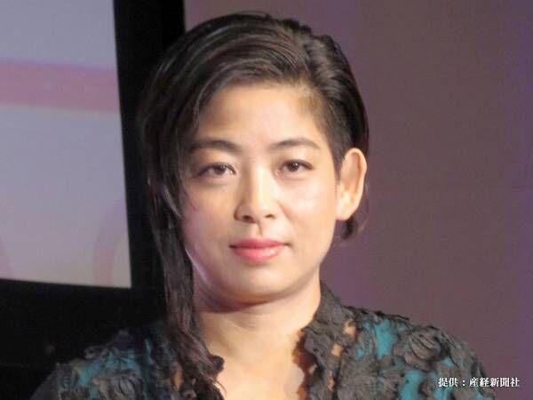 内田也哉子のインタビューに反響 「夫婦ゲンカをしますか」と聞かれると?