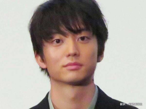 伊藤健太郎、交通事故で逮捕 いったん現場から立ち去った情報も