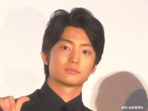 伊藤健太郎の事故に事務所がコメント 事故の内容に言及し、謝罪