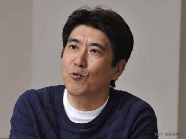 「今日は美穂を料理するから」とんねるず石橋貴明が阿佐ヶ谷姉妹の家を訪問して…