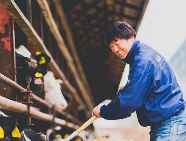 北海道の牛肉に注目! 特別価格で販売されている道産牛肉で家族団らんしませんか