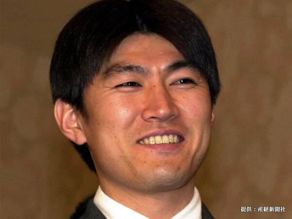 咳き込む小池都知事を撮るマスコミ 藤井アナのコメントに称賛の声が相次ぐ