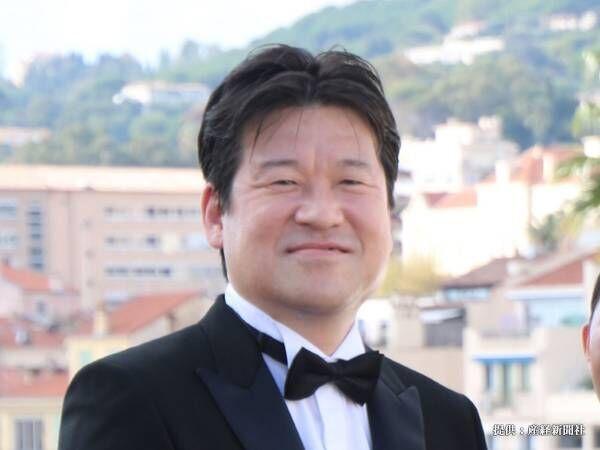 『FNS歌謡祭』に出演する佐藤二朗 ある人物からの電話で一気に不安になる 「当日は失禁するかも」