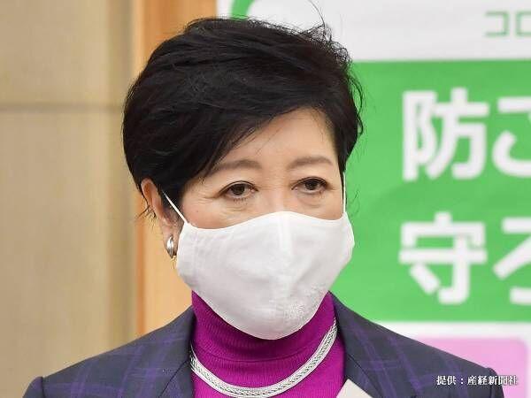 2020年の流行語大賞は『3密』に決定 「厄災の中にあっても、日本語はその特性を発揮した」