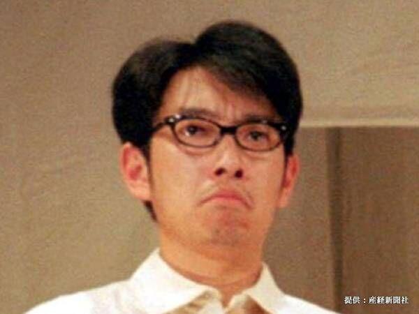 小林賢太郎「実は足が悪くてですね…」 引退の経緯明かす