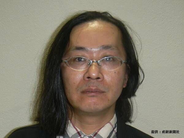 【訃報】『おたく評論家』の宅八郎が57歳で逝去 「ショック」「若すぎる」の声