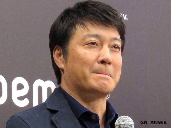 加藤浩次、クレーマーをバッサリ! 「惚れそうになった」「よくいってくれた」の声