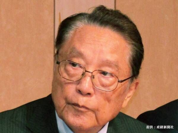 戦友・小松政夫さんを亡くした伊東四朗 訃報を聞いた当時の心情を明かす