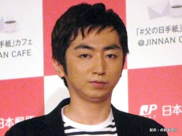 芥川賞作家の羽田圭介さんが結婚 お相手の女性は?