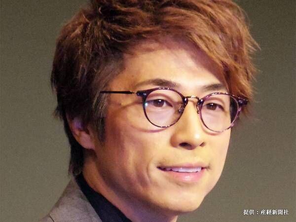 田村淳「エレベーターで涙こらえた」 中居正広がこぼした元『SMAP』メンバーへの想いとは?