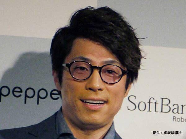 田村淳、『20時以降の自粛』に持論 内容に「よくいってくれた」「ド正論」