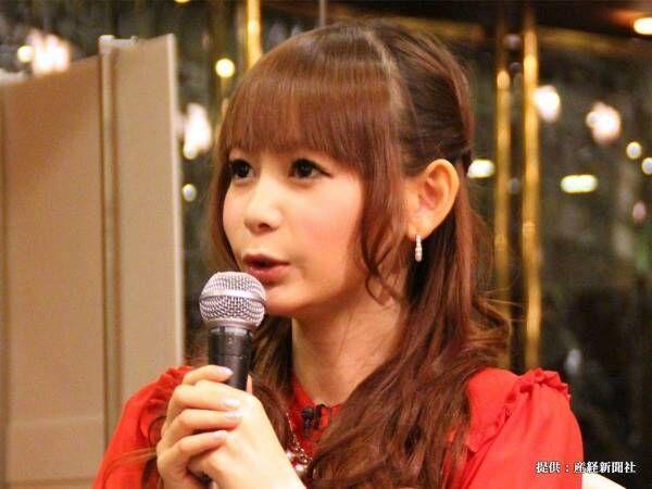 中川翔子、事実と異なるデマ情報に怒り 「絶対に許せない」「これは怒っていい」の声