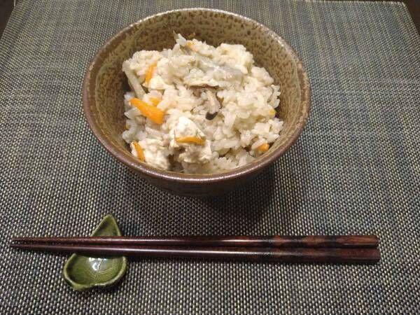 一度聞いたら忘れない 自宅で気軽に 鳥取県の郷土料理『どんどろけ飯』 を作ってみよう!