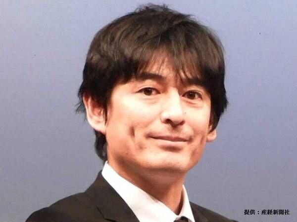 博多大吉、生理についてコメントし称賛の声が続出 「素晴らしい」「頼もしすぎる」