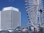 密を避けて横浜の春を楽しめる! みなとみらいのホテルが提案する『限定プラン』って?