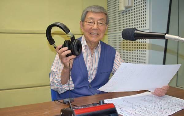 橋本聖子新会長は元トップアスリート これ以上、新鮮味のある人選はない